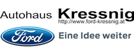 Ford Kressnig